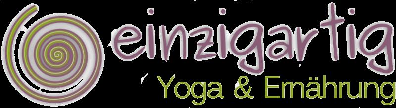 Stefanie Arend Yin-Yoga-Ausbilderin einzigartig