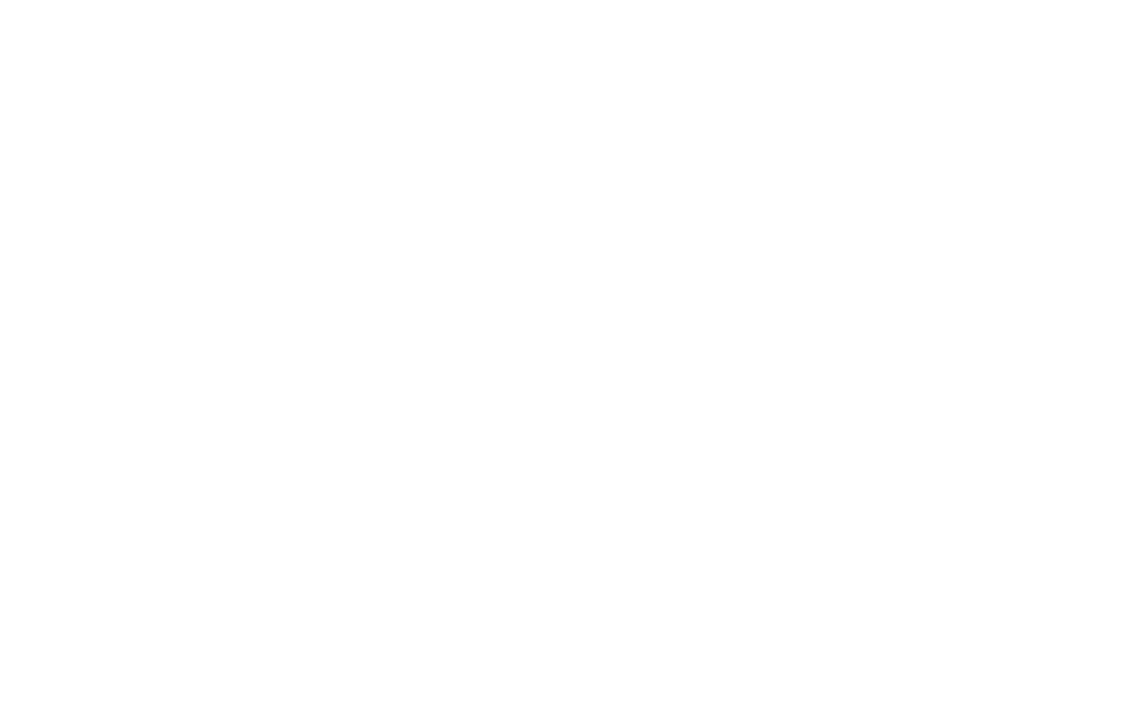 Logo: Yoga 4 Vita