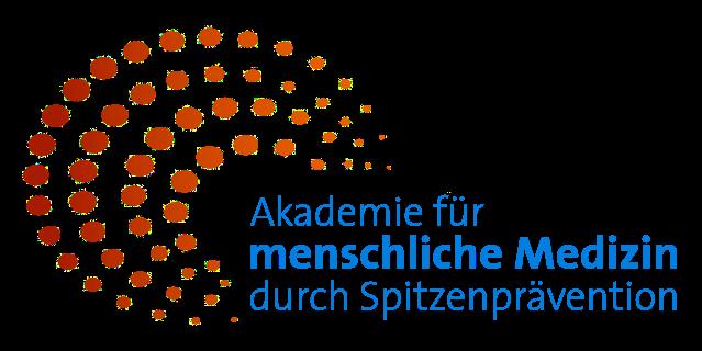 Martina Auth - Yoga4Vita - Akademie für menschliche Medizin - AMM